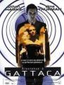 Dans le film Bienvenue A Gattaca, de qui Vincent Anton Freeman usurpe-t-il l'identité ?