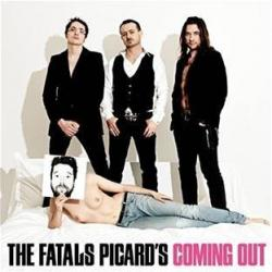 Les-Fatals-Picards-Coming-Out.jpg