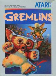 Gremlins5200