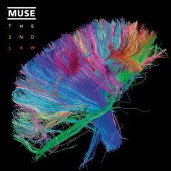 muse-the2ndlaw.jpg
