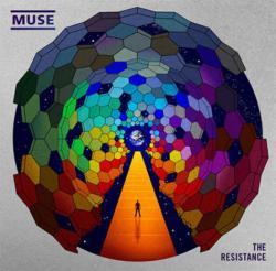 muse_resistance.jpg