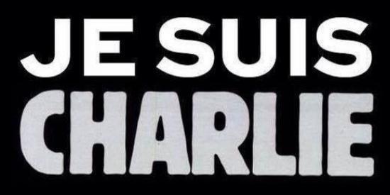 O je suis charlie logo facebook